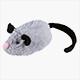 Råttor & Möss