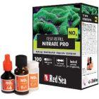 Refill för mätning av Nitrat nivån
