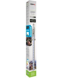 Universellt LED lysrör med justerbar längd
