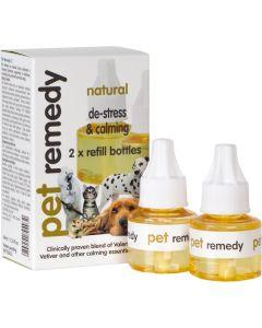 Anti-stress och lugnande - Refill 2-pack