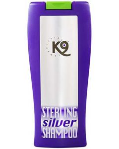Super effektivt vitshampoo utan blekmedel