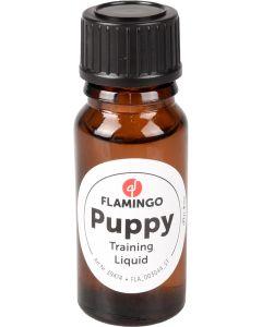 Puppy Training Liquid 10ml. Tränings vätska för hundvalpar.
