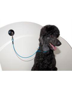 Groom-X Cable Bath Restraint. Virekoppel till badkar och dusch.
