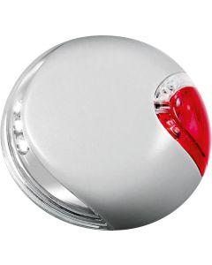 Flexi LED Lighting Grå