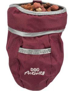 Dog Activity Snack Bag