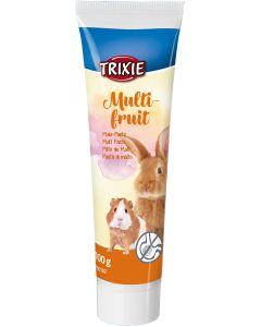 Malt Paste Multi-fruit. Maltpasta med frukt som minskar hårbollar.