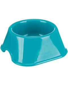 Trixie Plastskål.