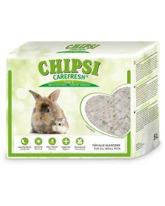 Chipsi CareFresh Vit 5L