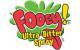 Fooey