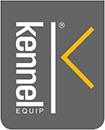 Kennel Equip
