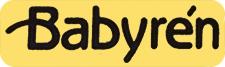 Babyrén