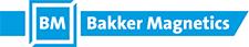Bakker Magnetics