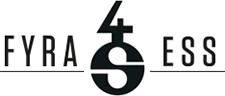 Fyra Ess
