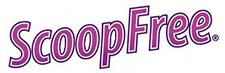 ScoopFree