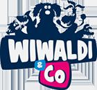 Wiwaldi & Co