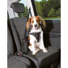 Säkerhetssele för hund
