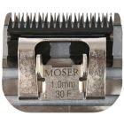 Skär till Moser klippmaskin 1 mm