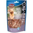 Trixie Premio Rabbit Cube 100g