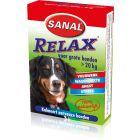 Sanal Relax Anti-Stress >20kg