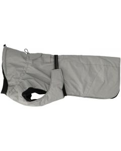 Dogman Reflextäcke Kenzo Cool. Reflekterande täcke med svalt meshfoder.