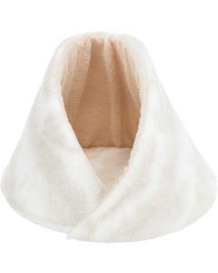 Trixie Igloo Nelli. Mysig igloo med avtagbar kant.