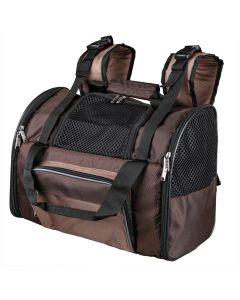 Ryggsäck med skön komfort