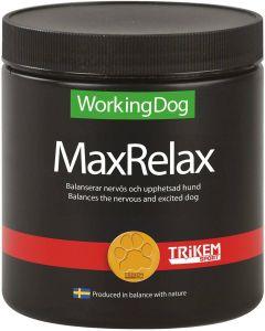 Trikem WorkingDog MaxRelax