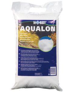 Filtervadd för söt- och saltvattensakvarium
