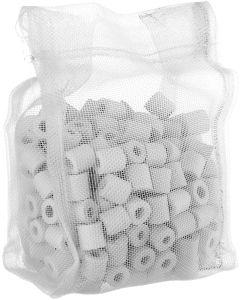 Biologiskt filter för saltvattenakvarium