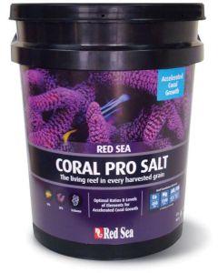 Naturlig och miljövänlig framställt från Röda havet