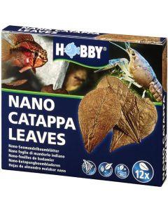 Naturlig produkt för välmående djur i akvariet