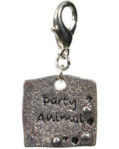 Hängsmycke Party Animal