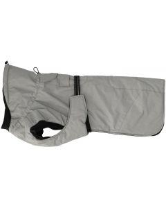 Dogman Reflextäcke Kenzo 20. Reflekterande täcke med svalt meshfoder.