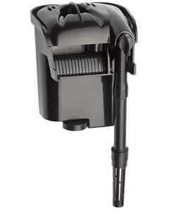 Aquael Versamax Mini. Effektivt hang-on filter till akvarium 10-40 liter.