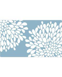 Drymate Underlägg Rejuvenation. Vattentätt underlägg i mjuk polyester.