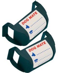 Extra nyckel till Cat Mate 363 och Dog Mate 259