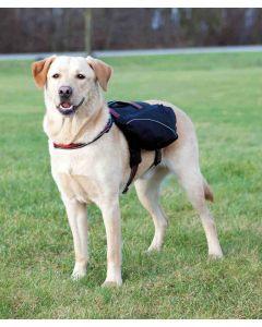 Dog Activity Klövjeväska L