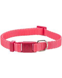 Trixie Halsband Premium Coral. Katthalsband av hög kvalitet.