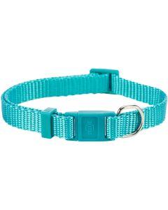 Trixie Halsband Premium Ocean. Katthalsband av hög kvalitet.