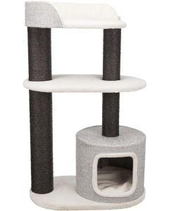 Trixie Klösmöbel Cara XXL 128. Klösmöbel som passar extra bra till större katter.