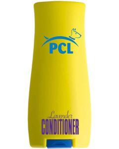 PCL Lavender Conditioner. Vårdande och läkande hundbalsam med lavendelolja.