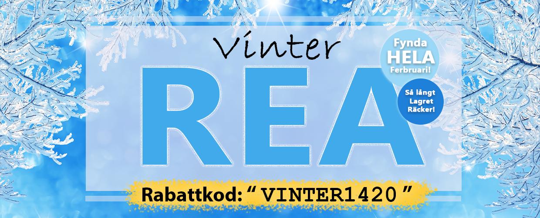 VinterREA 14-20 feb
