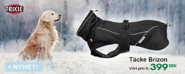Extra varmt vintertäcke med 3M reflex